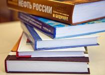 Книги твердый переплет (7БЦ)