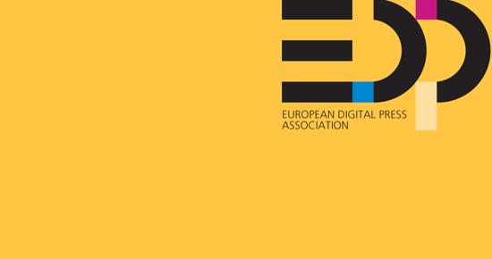 Европейская Ассоциация цифровой прессы