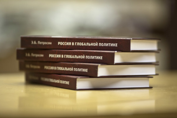 Малый тираж книг в твердом переплете 7БЦ